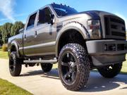2008 FORD 2008 - Ford F-350